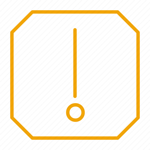 compressor, report icon