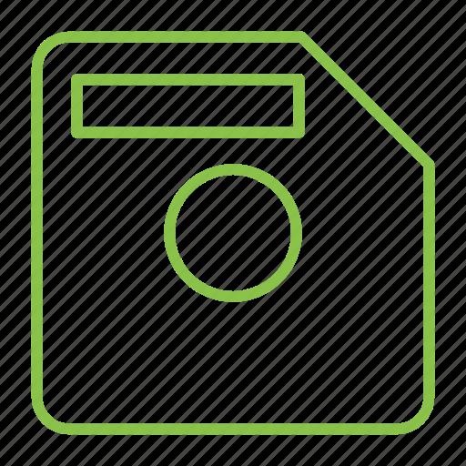 compressor, guardar, save icon