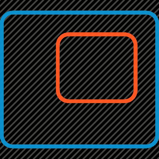 compressor, in, picture icon