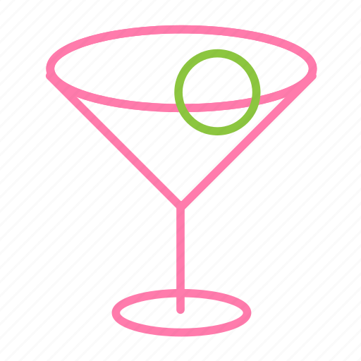 bar, local icon