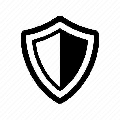 encrypted, guarantee, guard, insurance, permission, protect, protected, safe, shield icon