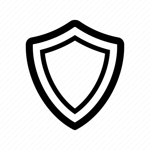 antivirus, authorization, guarantee, guard, insurance, permission, protect, safety, secure, shield, trust icon