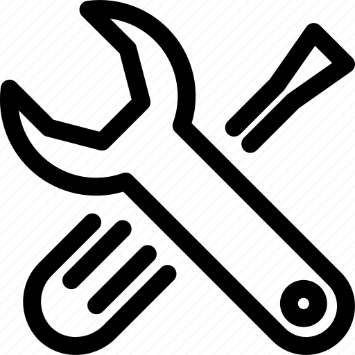 pixel icon pack, tools icon