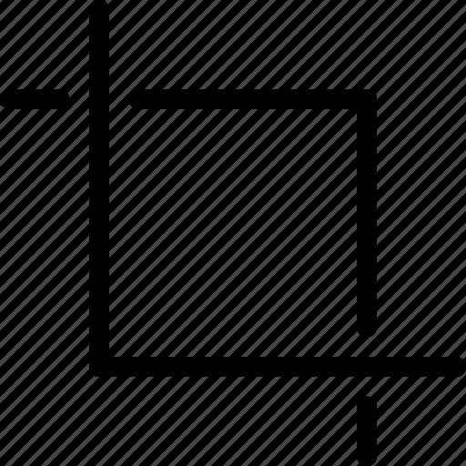 art, board, cut, design, tool icon