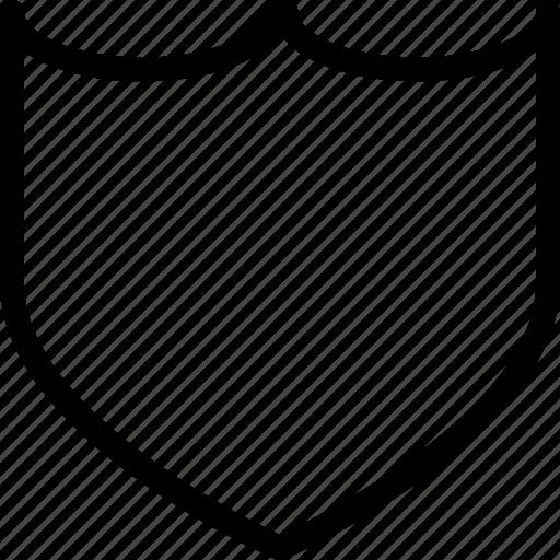 shilld icon