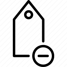 copun icon