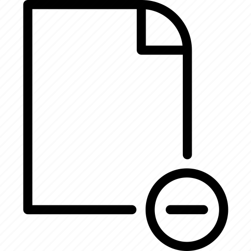 data, documents, file, files, storage icon