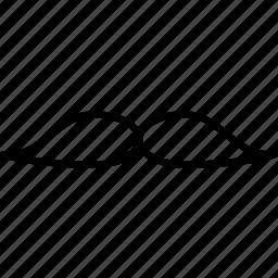 mastush icon