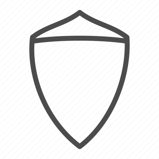 firewall, protect, protection, safety, secure, security icon