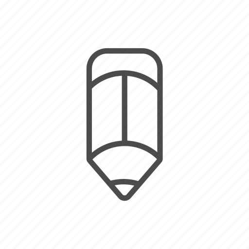 Draw, drawing, edit, editor, graphic, pencil, write icon - Download on Iconfinder