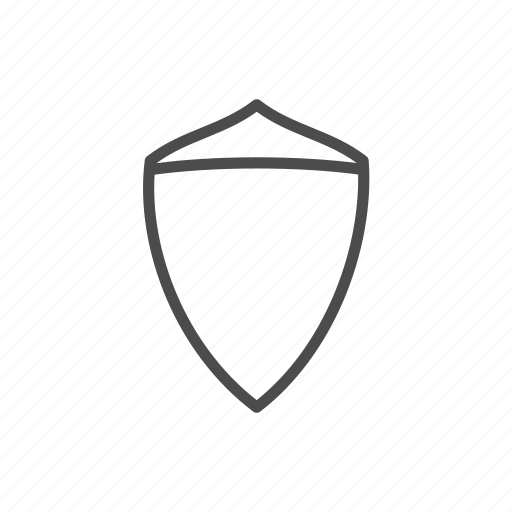 Firewall, protect, protection, safety, secure, security icon - Download on Iconfinder