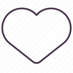 dating, favorite, heart, like, love, relationship, romance icon