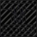 web, crawler, content, index, txt, spider, robot