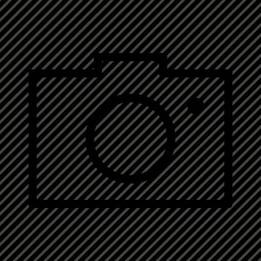 camera, image, photgraphy, photo, picture icon