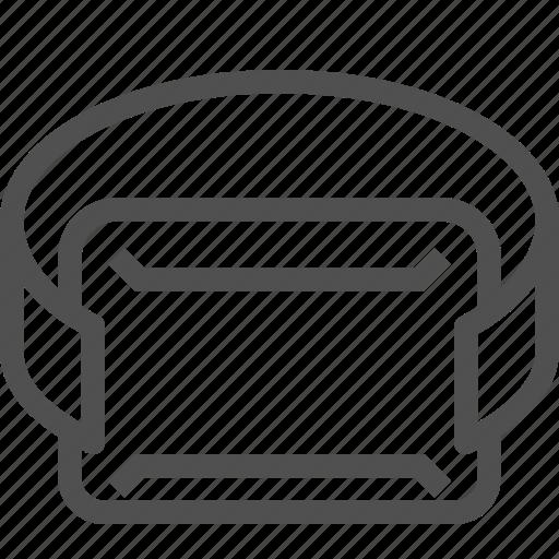 device, glasses, helmet, simulation, videogame, view, virtual icon