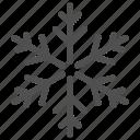 cold, freezer, fridge, ice, mode, quick cool, snowflake icon