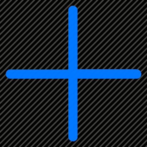 add, addition, creat, file, new, plus icon