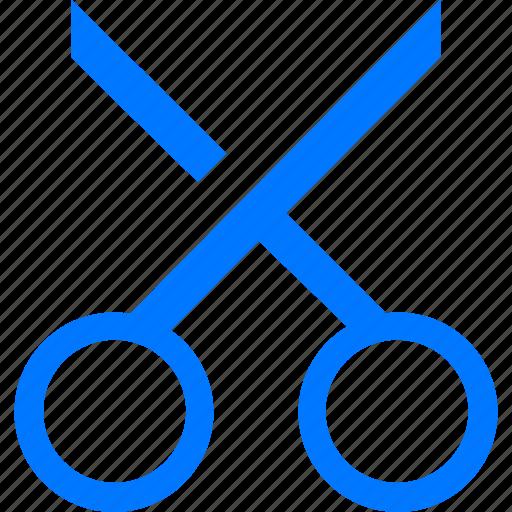 cut, guardar, save, scissor, scissors, tool, tools icon
