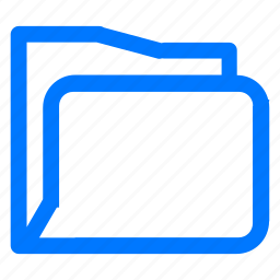 document, documents, file, files, folder, tools icon