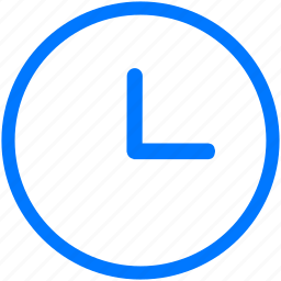 alarm, alert, clock, event, history, time icon