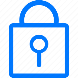 lock, locking, login, password, safe, security icon