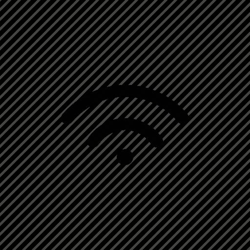 good, internet, signal, wifi, wireless icon