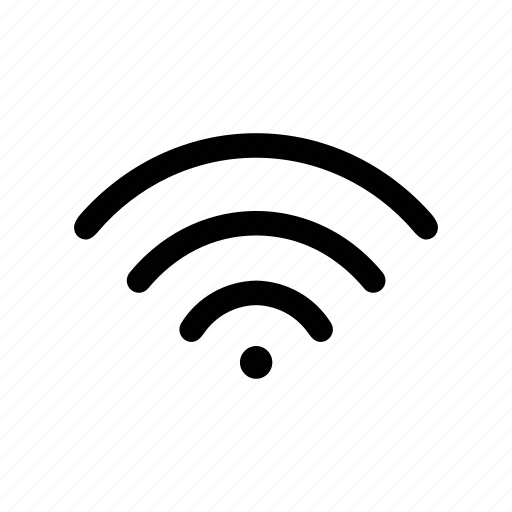 great, internet, signal, wifi, wireless icon