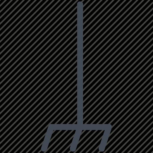 Peachy Circuit Diagram Electric Electronic Ground Icon Wiring Digital Resources Caliashwinbiharinl