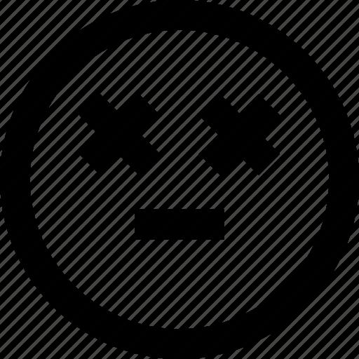 Emoji, emoticon, smiley icon - Download on Iconfinder