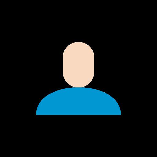 User, me, profile, profile page icon - Free download
