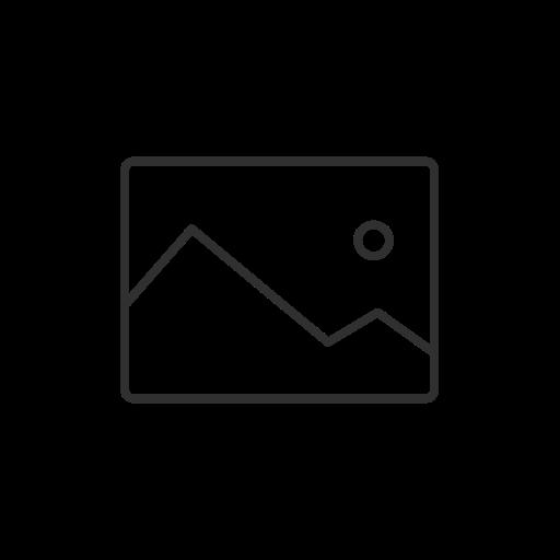 linkedin, photo, picture, upload icon