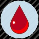blood, death, drop, droplet, fluid, life, liquid
