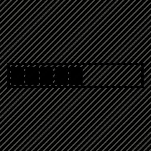 load, loader, loading bar, progress bar, upgrade, waiting icon