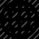 base, interface, location, station, ui