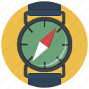 compass, destination, direction, guidance, guide, location, navigation icon