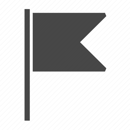 Flag, location, map icon - Download on Iconfinder