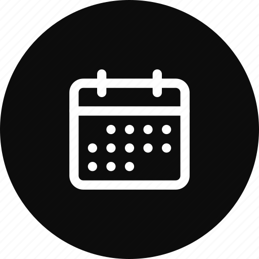 calendar, date, meeting, schedule, time icon