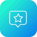 map, star, favorite, tag, place, location, navigation icon