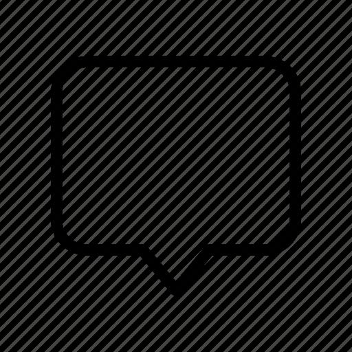 gps, location, marker, navigation, pin, tag, thinking icon
