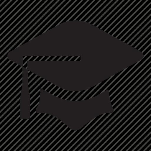 certificate, degree, diploma, locations, master, uni, university icon