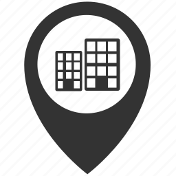 estate, real icon