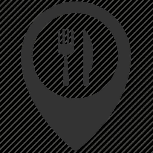 resourant icon