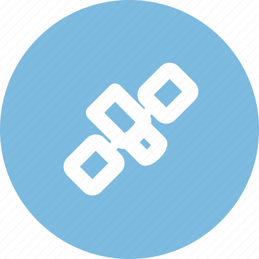 gps, location, navigation, satellite icon