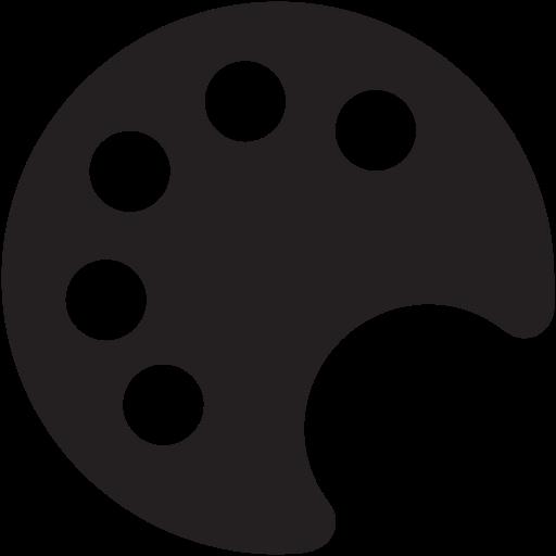 depiction, design, drawing, plan, prototype, scheme, sketch icon