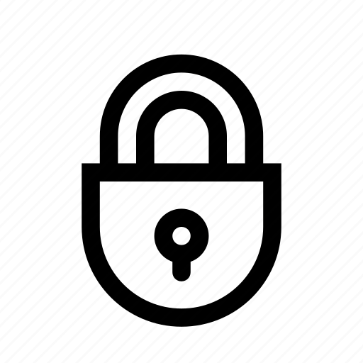 closed, key, key required, lock, locked, no access, security icon