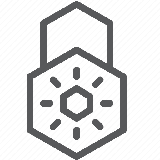 close, encrypted, lock, padlock, protection, safe, security icon