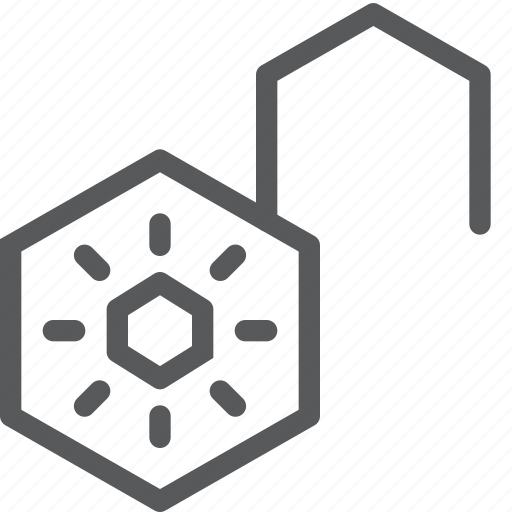 encrypted, lock, open, padlock, protection, safe, security icon