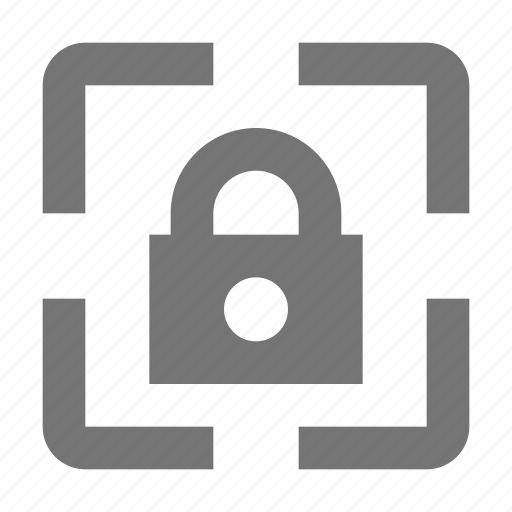 Lock, security, locked icon - Download on Iconfinder