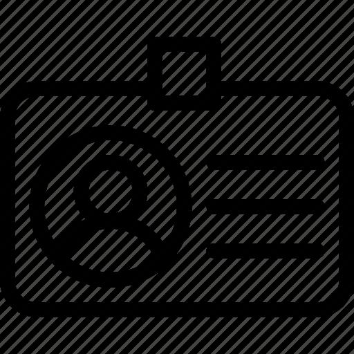 [GENEL] - Yetkili Grup Tag Zorunluluğu!, [GENEL] - Yetkili Grup Tag Zorunluluğu! plugini, eklentisi, CS:GO Plugin, CS GO Plugin, csgo, cs:go, csgo plugin, plugins, pluginler, plugin, satis, satış, plugincim, cs:go plugins, türkçe plugin, sourcemod, pluginleri, eklentiler, CS:GO eklentileri, CSGO eklentileri