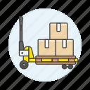 boxes, cart, inventory, jack, lift, logistic, management, manual, pallet, service, transport, warehouse